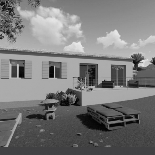Ads BEAUCAIRE : House | BEAUCAIRE (30300) | m2 | 220 000 €