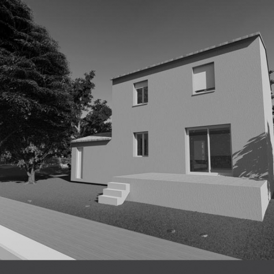 Ads BEAUCAIRE : House | UZES (30700) | m2 | 170 000 €